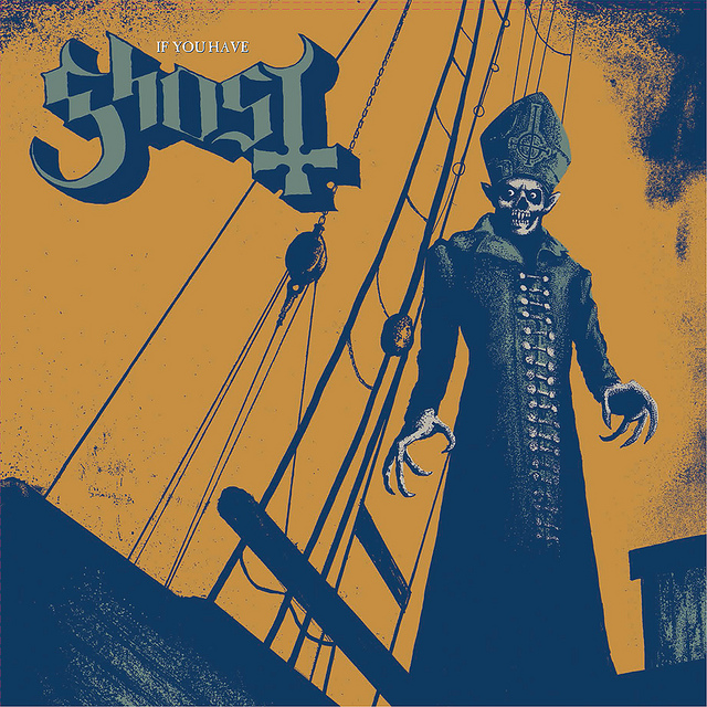 ghost Pack_shot_EP