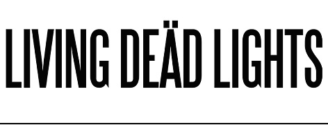 living dead lights logo