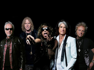 AEROSMITH_small