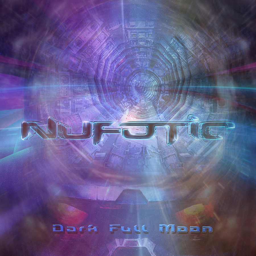 Nufutic_cover
