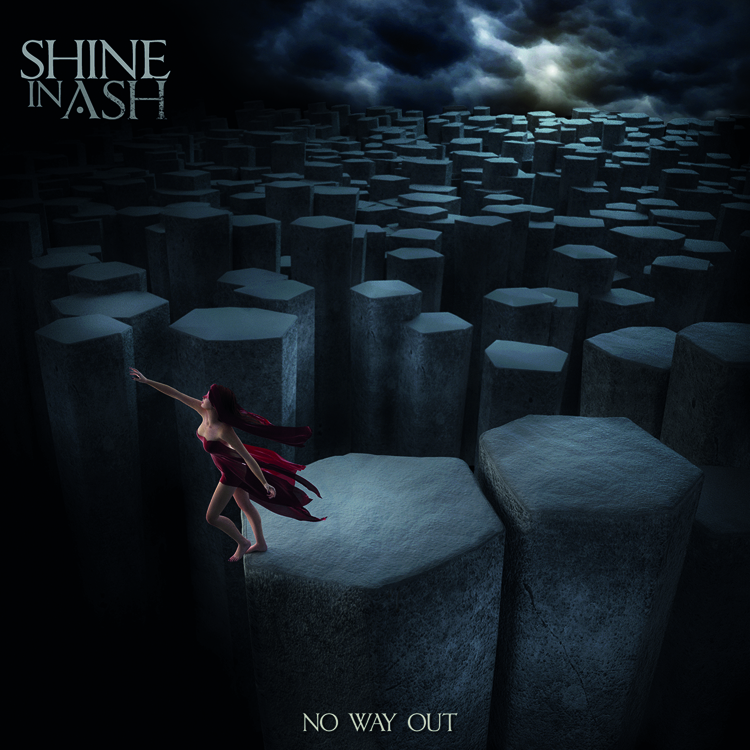 Shine_In_Ash_Cover_Web