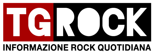 TGrock-logo