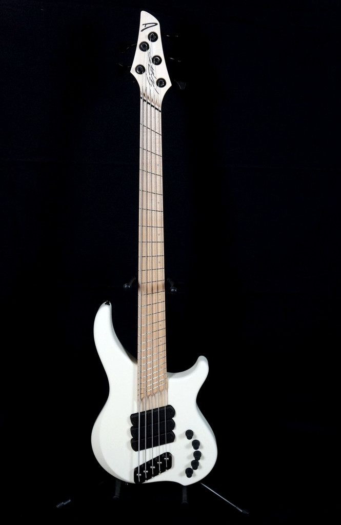 alberto rigoni new bass 3