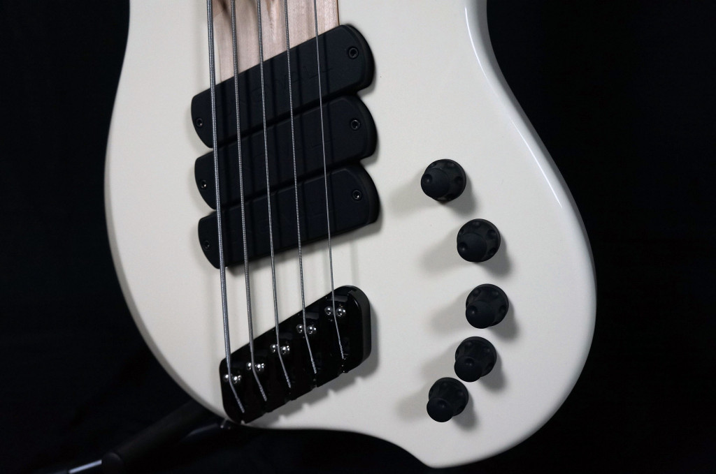 alberto rigoni new bass 4