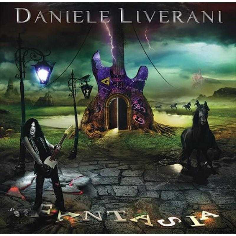 DANIELE_LIVERANI_-_Fantasia