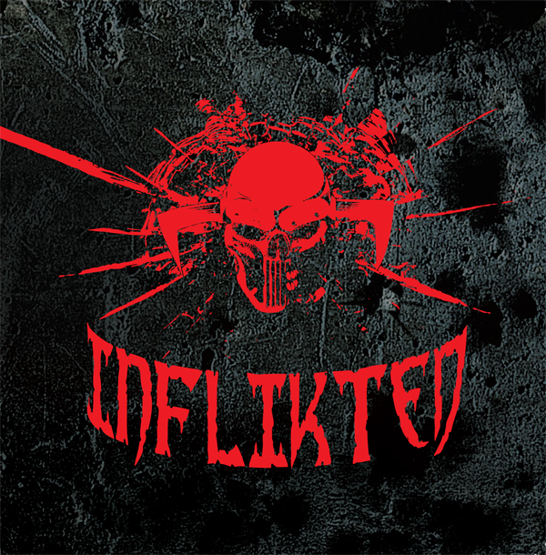 Inflikted_Cover