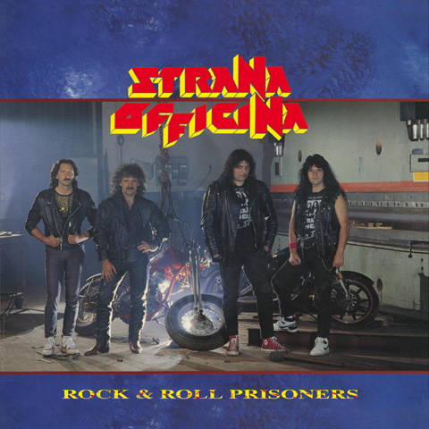 STRANA_OFFICINA_ROCK_N_ROLL_PRISONERS