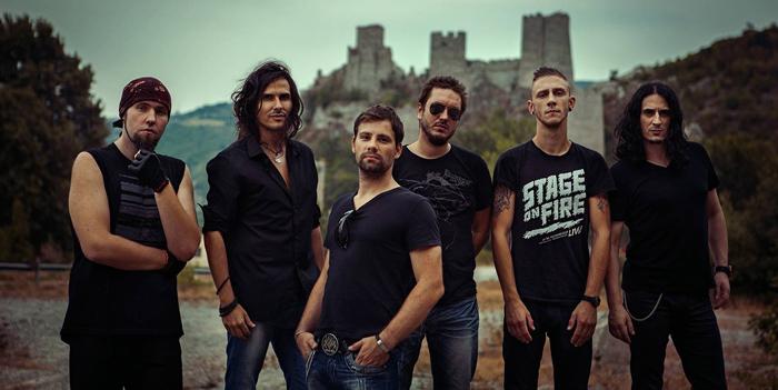 alogia-band2013
