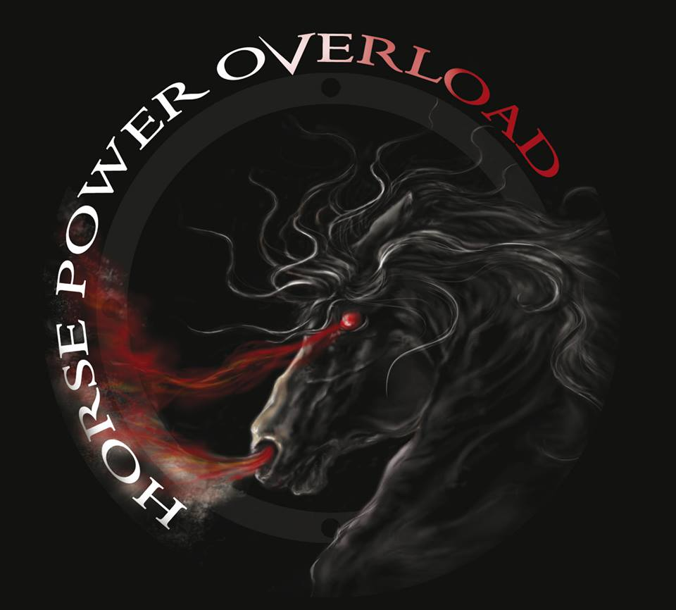 hp overload cover