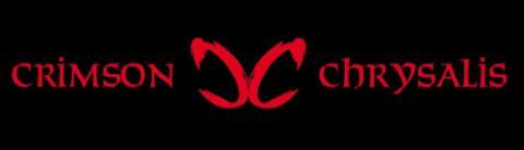 Crimson_Chrysalis_logo