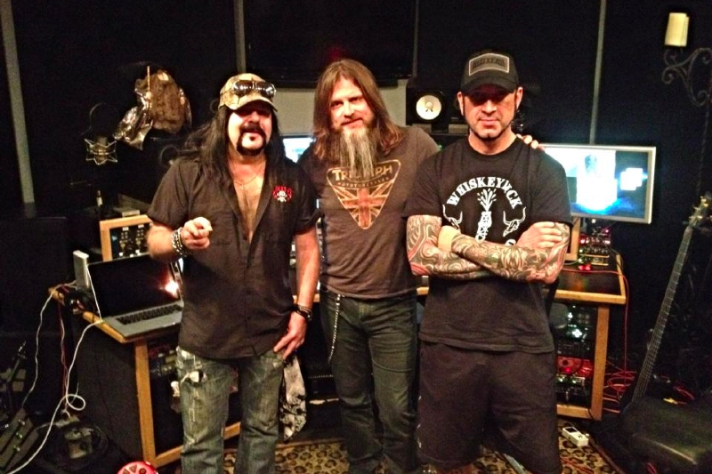 HELLYEAH_in_studio_w__Kevin_Churkobb9d4b