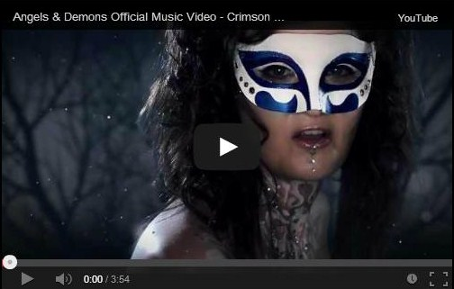 crimson_crysalis_video_shot