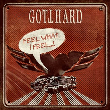 gotthard cover single