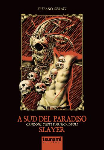 A_Sud_del_Paradiso