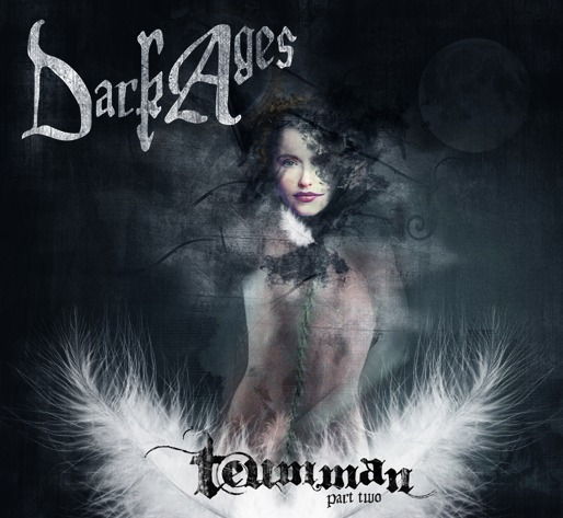 dark-ages-teumman-part-2_t