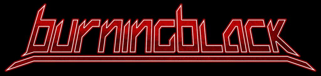 BurningBlack_ROS_Logo_red