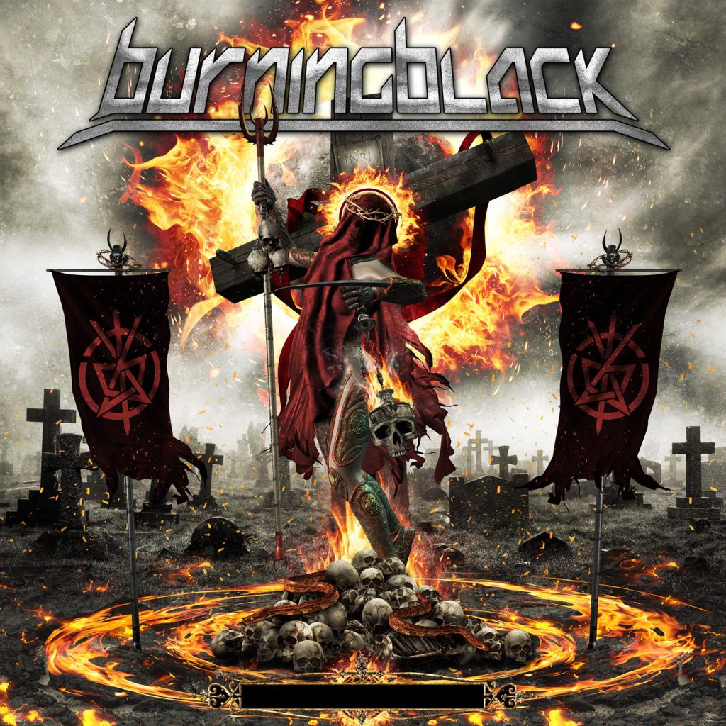 BurningBlack_Remission_Of_Sin_Cover
