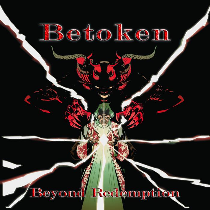 Betoken_cover