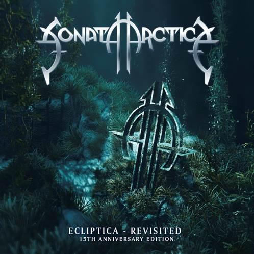 sonata arctica cover