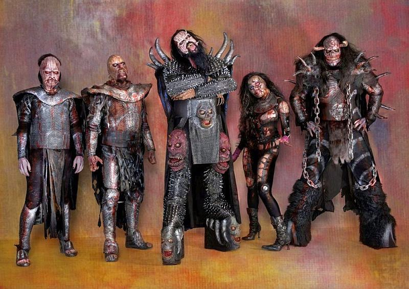 Lordi-band-2015-01