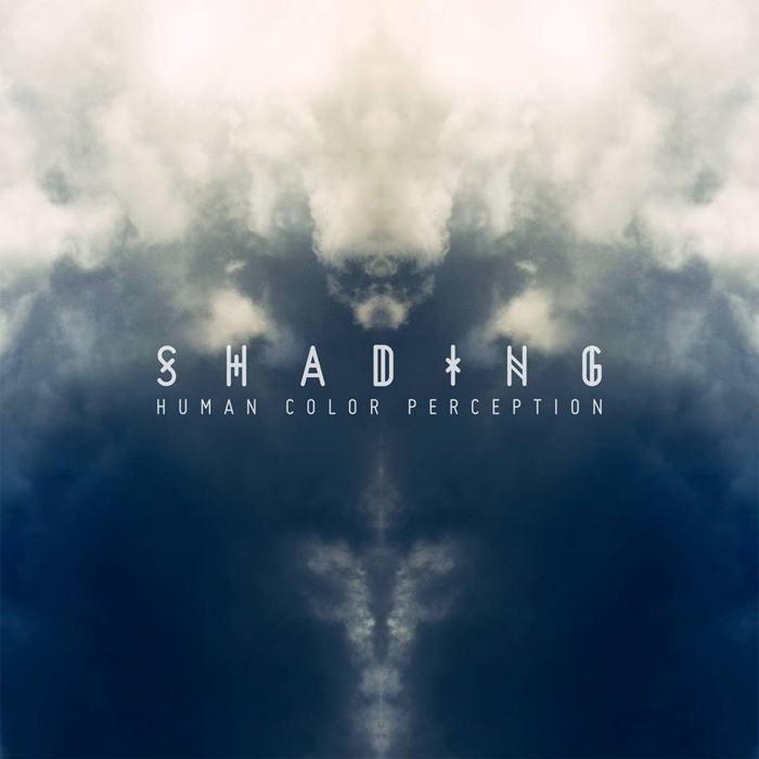shading-human-color-perception-cover