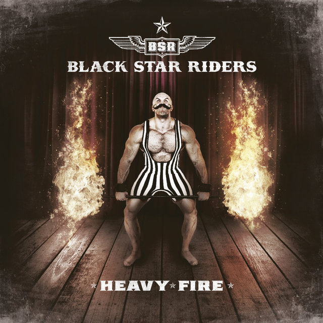black-star-riders-cover