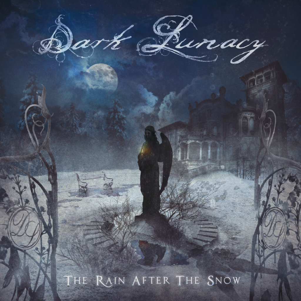 dark-lunacy-cover