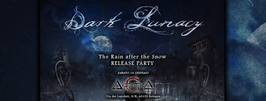 dark-lunacy-relase-party
